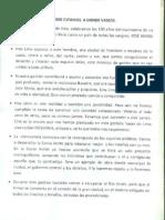 Discurso completo de Villarán sobre el Plan de Gobierno Municipal