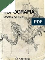 Montes de Oca - Topografia.pdf