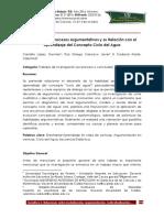 I059.pdf