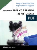 MANUAL TEÓRICO E PRÁTICO DE HISTOLOGIA - OpenAccess