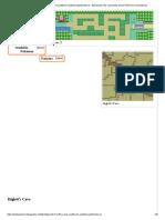 Appendix_FireRed and LeafGreen walkthrough_Section 5 - Bulbapedia, the community-driven Pokémon encyclopedia2