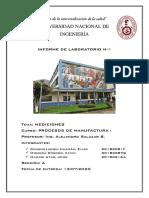Nº1-Mediciones 2.0.pdf