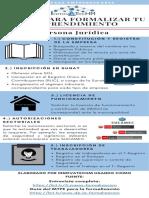 5 pasos para.pdf