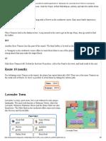 Appendix_FireRed and LeafGreen walkthrough_Section 6 - Bulbapedia, the community-driven Pokémon encyclopedia3