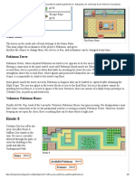 Appendix_FireRed and LeafGreen walkthrough_Section 6 - Bulbapedia, the community-driven Pokémon encyclopedia4