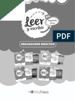 PROYECTO TINTA FRESCA2do_ciclo_web