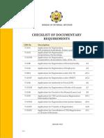 RMC No. 57-2020 Annexes A1-A11P.pdf