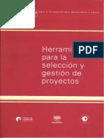 Herramientas-para-la-seleccion-y-gestion-de-proyectos.pdf