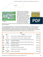 Appendix_FireRed and LeafGreen walkthrough_Section 7 - Bulbapedia, the community-driven Pokémon encyclopedia2