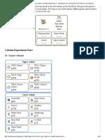 Appendix_FireRed and LeafGreen walkthrough_Section 7 - Bulbapedia, the community-driven Pokémon encyclopedia4