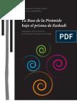 La Base de la Pirámide bajo el prisma de Euskadi Diagnóstico sobre el potencial de innovación en la Base de la Pirámide