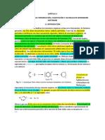 CAPÍTULO 3 heterociclos