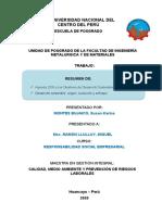 Resumen Agenda 2030 y desarrollo sostenible(origen, evolucion y enfoque).docx