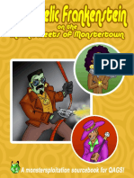 QAGS 2e - Funkadelic Frankenstein on the Mean Streets of Monstertown.pdf