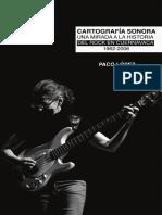 lopez-el-rock-en-cuernavaca-lbp-2020-i-1.pdf