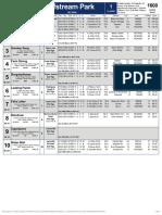 GP20200613.pdf