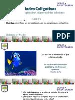 ALMENDRA ESPINOZA MEZA - propiedades_coligativas