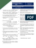 PRACTICA 4-B-IAM-Quimica-2019.pdf