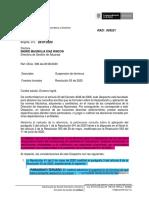 Suspension Actos Administrativos 930 - 903521 -  INGRID MAGNOLIA DIAZ RINCON - 000696 (003).pdf