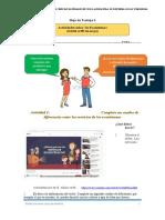HOJA DE TRABAJO 3. ACTIVIDADES SOBRE LOS ECOSISTEMAS.docx