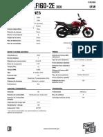 sukhoi-16-lf160-2e-2020_lifan_Rojo-17-07-2020-c2dd426e98c614db8025858056db3d92.pdf