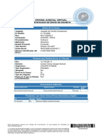 Certificado_envio_Escrito