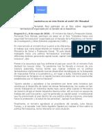 20200508_B_La politica farmaceutica