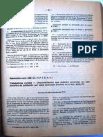 Fuentes Agro y Política III - T6