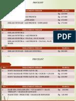 Daftar Harga Mhcc 2020