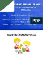 SESIÓN 7. REGISTROS CONDUCTUALES.ppt