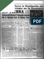 Fuentes Agro y Política III - T1