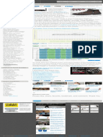 7mm Rem Mag Ballistics Chart & Coefficient GunData.org.pdf
