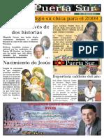Diciembre pta sur.pdf