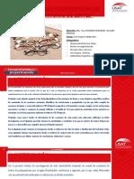 Trabajo final de tecnología de materiales (2).pptx