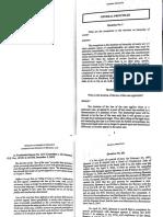 Remedial Law SC Decisions Q&A 2005-2019 1