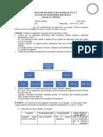 Parcial 01A - MPGLS - UTP - 2020 Pacifico Franco