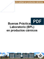MaterialRap1 (1).pdf