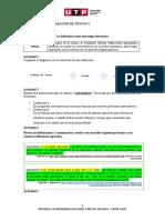 N01I-9A -La definición como estrategia dicursiva  (material) marzo 2020