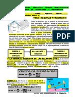 GUIA_TALLER_MAQUINAS-PALANC3.pdf