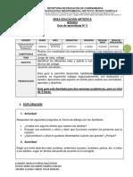 GRADO 1° GUÍA 3 ARTÍSTICA.pdf