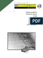 DIAGRAMA FH4 PORTUGUES