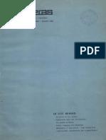 Fuentes Agro y Política III - F6