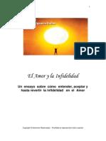 01-LA_INFIDELIDAD