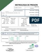 AP-987R240 10K.pdf