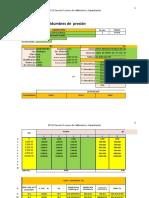 FT-CM-03  34.3 MPa  a  68.9 MPa.xlsx