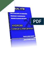 HYDRO89