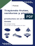 Bringing_fruit__veg_and_plants_into_the_UK_leaflet.en.es (1)
