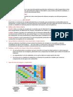 8°  QUÍMICA GUIA DE  VERIFICACIÓN No 002 3P CURRICULO FLEXIBLE CCAV.pdf
