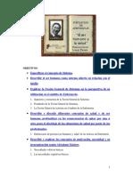 EL SER HUMANO Y LA SALUD.pdf