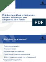 Clase+12+mayo+Organización+Textual.pptx